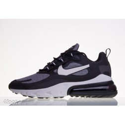 Obuv NIKE AIR MAX 270 REACT - AO4971 300