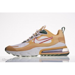 Obuv NIKE AIR MAX 270 REACT - AO4971 001