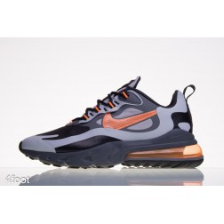 Obuv NIKE AIR MAX 270 REACT - AO4971 700