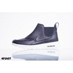 Tenisky Nike Air Max Thea Mid