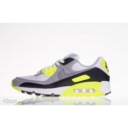 Tenisky Nike Air Max 90 - CD0881 103