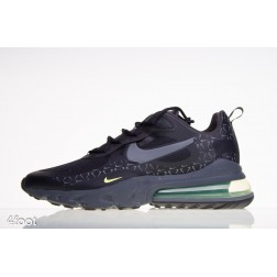 Obuv NIKE AIR MAX 270 REACT - CT2538 001