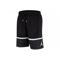 Šortky/kraťasy Nike Jordan Jumpman - AQ3115 102