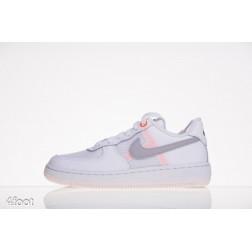 Obuv Nike Force 1 LV8 1 PS - CJ7159 100