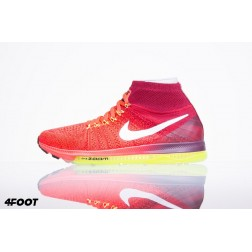 Tenisky NIKE Zoom All Out Flyknit