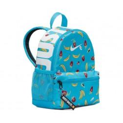 Dětský batoh NIKE Brasilia JDI Printed Backpack - CT5213 410