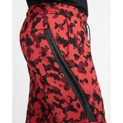 Sportovní kalhoty/tepláky NIKE NSW Tech Fleece - CJ5981 603
