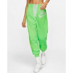 Retro kalhoty NIKE W NSW NSW PANT WVN - CT0880 398