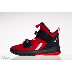 Basketbalová obuv NIKE LeBron Soldier XIII SFG - AR4225 600