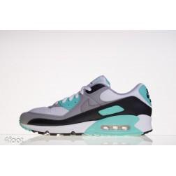 Tenisky Nike Air Max 90 - CD0881 100