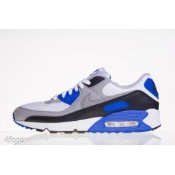 Tenisky Nike Air Max 90 - CD0881 102