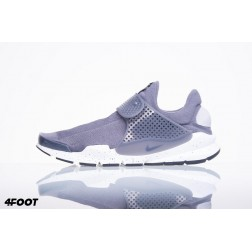Tenisky Nike Sock Dart SE
