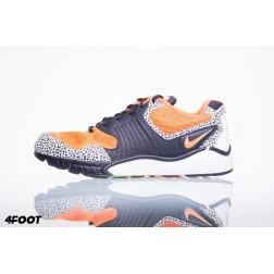 Tenisky Nike Air Zoom Talaria '16