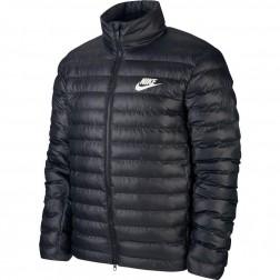 Zimní bunda NIKE NSW Syn Fill Bubble - BV4685 010
