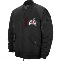 Bunda Nike Jordan M J Wings MA-1 Jacket - AV2598 010