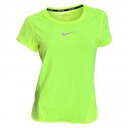 Běžecké tričko NIKE AeroReact - 719560 702