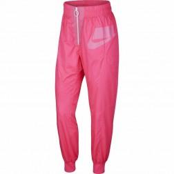 Retro kalhoty NIKE W NSW PANT WVN - CT0880 639