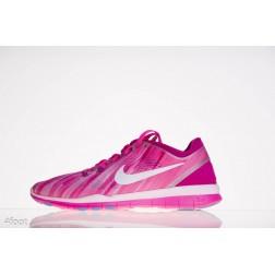 Tenisky Nike Free 5.0 Tr Fit 5 Prt - 704695 015