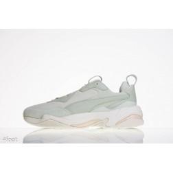 Kožená obuv PUMA Thunder Desert W - 368024 02