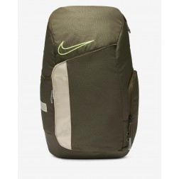 Basketbalový batoh NIKE ELITE PRO - CK4237 325