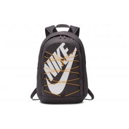 Batoh NIKE Hayward 2.0 backpack - BA5883 082