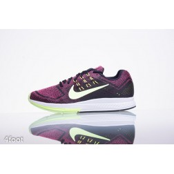 Obuv NIKE Air Zoom Structure 18
