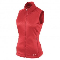 Vesta NIKE Therma-Fit Golf