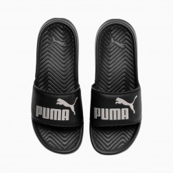 Pantofle Puma Popcat - 361222 17