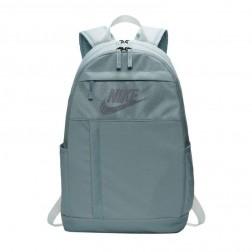 Batoh NIKE Elemental LBR backpack - BA5878 363