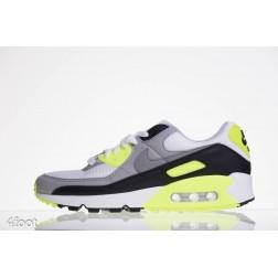 Tenisky Nike Air Max 90 - CD0490 101