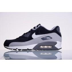 Tenisky Nike Air Max 90 Ltr Premium