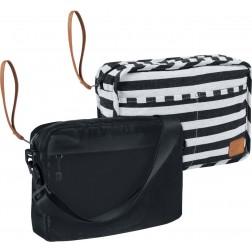 Sportovní taška NIKE Brasilia S - BA5335 010