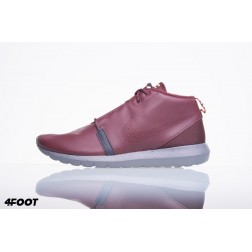 Tenisky NIKE Rosherun NM Sneakerboot Prm
