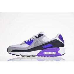 Tenisky Nike Air Max 90 - CD0490 103