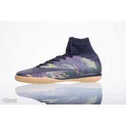 Kopačky/sálovky Nike Mercurial X Proximo SE IC