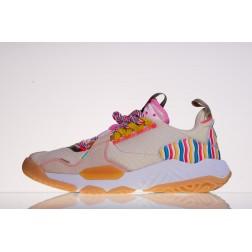 Basketbalová obuv NIKE Air Jordan XXXV GS - CQ9433 001