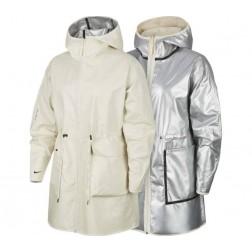Bunda NIKE Sportswear Synthetic-Fill - BV3135 095