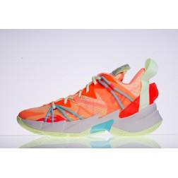 Basketbalová obuv NIKE Jordan Why Not Zero.3 SE - CK6611 101