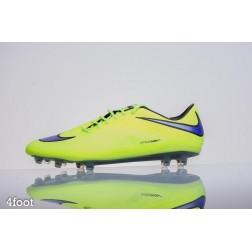 Kopačky Nike Hypervenom Phatal FG