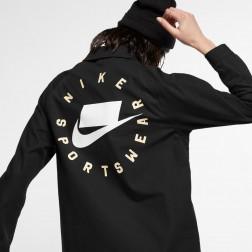 Bunda NIKE Sportswear NSW - AR2837 010