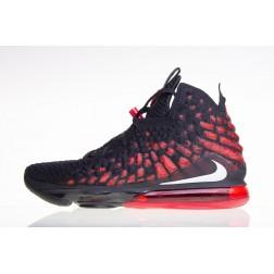 Basket. obuv Nike LeBron XVII 17 - BQ3177 006