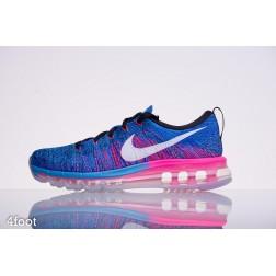 Tenisky Nike Flyknit Max