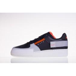 Tenisky Nike AF1 - Type - CQ2344 101
