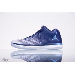 Tenisky NIKE Air Jordan XXXI Low