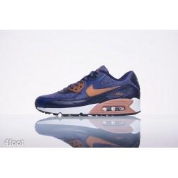 Tenisky Nike Air Max 90 Premium