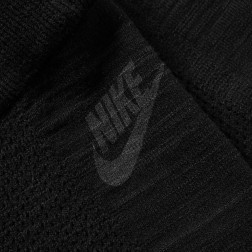 Nike Tech Knit Leggings Sportswear