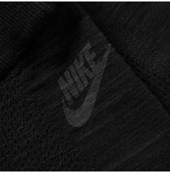 Kalhoty/kamaše Nike Tech Knit Leggings Sportswear - 809545 010