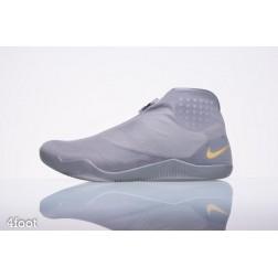Basket. obuv Nike Kobe XI Alt
