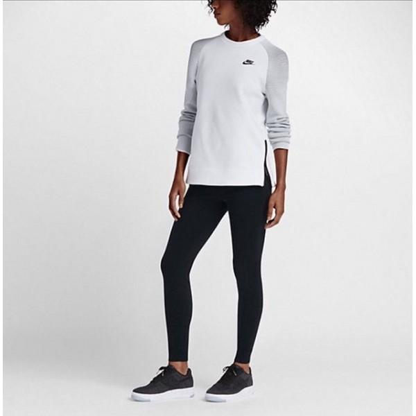 Nike Tech Knit Leggings Sportswear  Nike Tech Knit Leggings Sportswear ... 1b045fad83