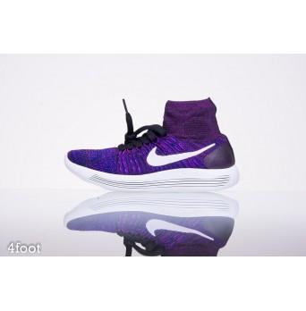 Tenisky Nike Lunarepic Flyknit - 818677 005